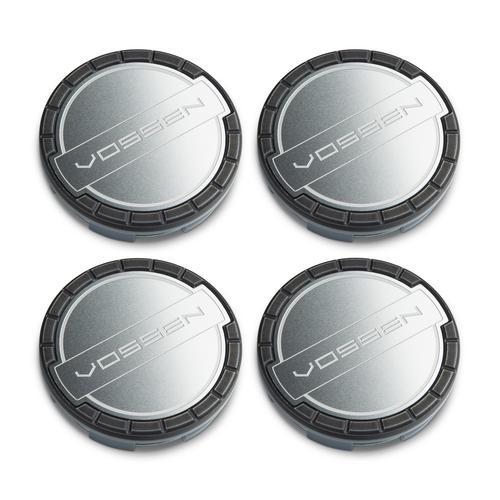 Billet-Sport-Cap-Classic-Brushed-Stealth-Grey