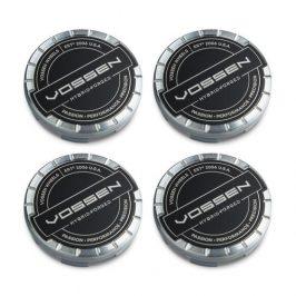 Billet-Sport-Cap-Hybrid-Forged-Black-Gloss-Clear