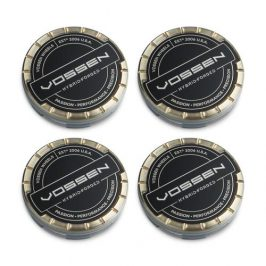 Billet-Sport-Cap-Hybrid-Forged-Black-Patina-Gold