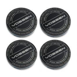 Billet-Sport-Cap-Hybrid-Forged-Black-Stealth-Grey