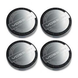Billet-Sport-Cap-Hybrid-Forged-Brushed-Satin-Black