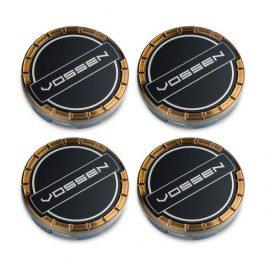 Billet-Sport-Cap-Classic-Black/Bronze