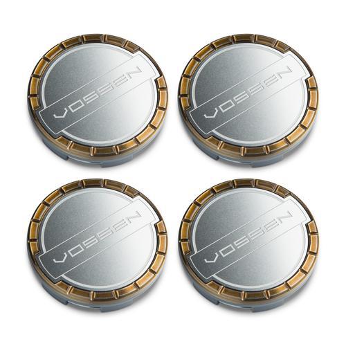 Billet-Sport-Cap-Classic-Brushed-Brickell-Bronze