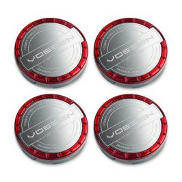 Billet-Sport-Cap-Hybrid-Forged-Brushed-Red