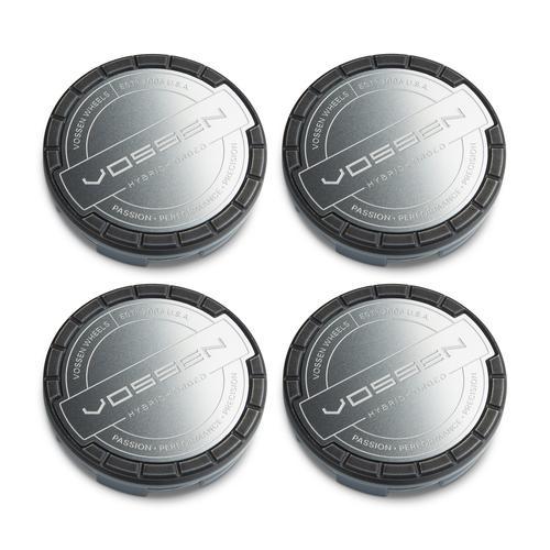 Billet-Sport-Cap-Hybrid-Forged-Brushed-Stealth-Grey