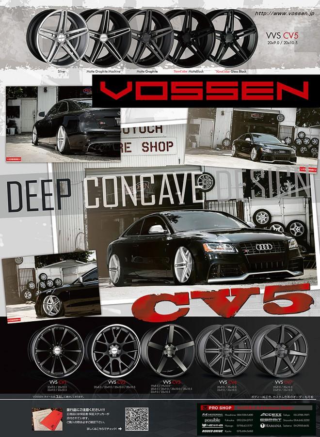 VOSSEN_a