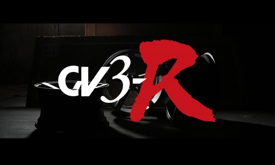 cv3R-1