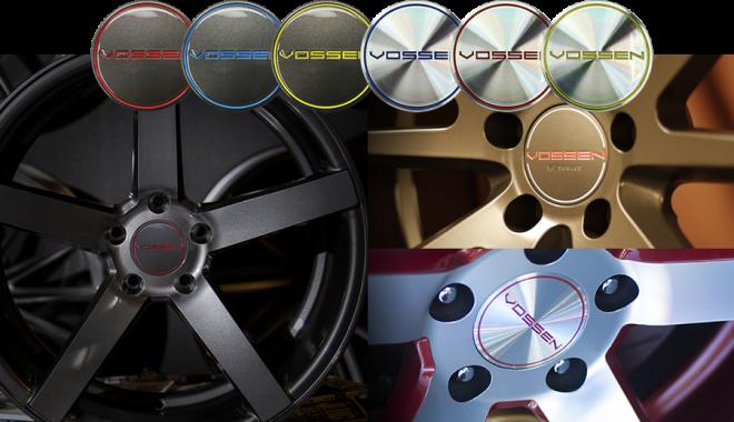 wheels-Color.fw_r14_c2