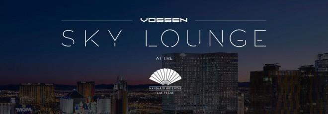 sky-lounge2015