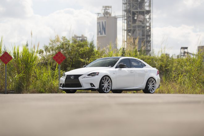 lexus-is350-f-sport-vfs-10-silver-vossen-wheels-2017-1012